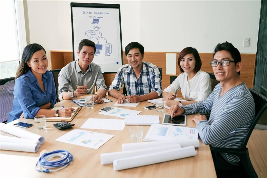 郑州php技术轻合伙模式,郑州PHP研发团队外包 组建服务