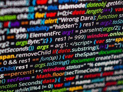 郑州企业建设网站用什么做?怎么做最好?做web项目用什么语言开发好 ?
